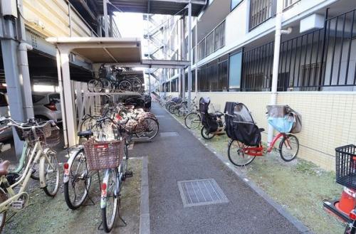 サンクレイドル橋本中古マンション物件情報(有)リビングホーム