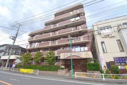 緑区東橋本ダイアパレス橋本中古マンション物件情報リビングホーム