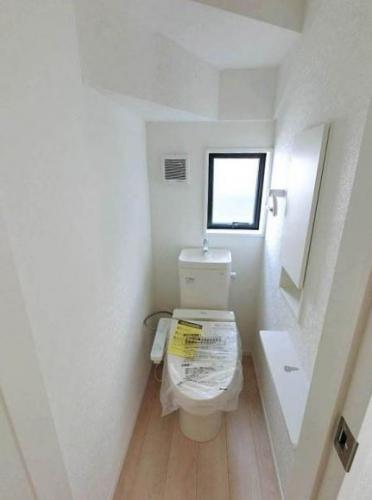 中央区青葉3丁目新築一戸建て物件情報リビングホーム
