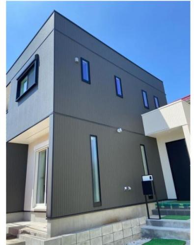 緑区下九沢オール電化新築一戸建て物件情報リビングホーム