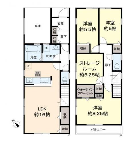 中央区すすきの町新築分譲全2棟物件情報リビングホーム