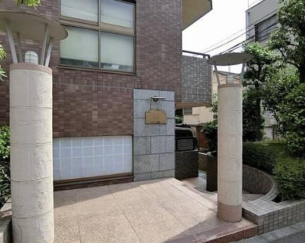 https://www.baibai-cms.com/home/dat/0212239/21999/thum/rn_21999_1549006747001.jpg