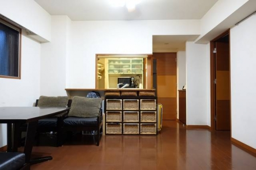 https://www.baibai-cms.com/home/dat/0212239/22001/thum/rn_22001_1549007779001.jpg