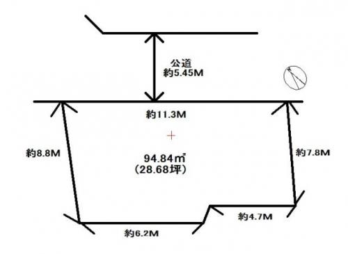 https://www.baibai-cms.com/home/dat/0212239/22055/thum/rn_22055_1549850551001.jpg