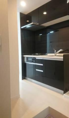 LIXIL製 キッチン