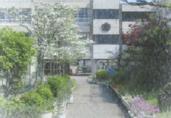 【周辺】藤崎小学校