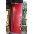 玄関ドア 電子キー標準装備