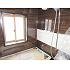 浴室(建築中 H31.1.18撮影)