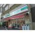 ローソンストア100横浜浅間町店