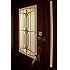 玄関ドア ステンドグラス