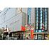 日暮里サニーホール含む複合商業ビル